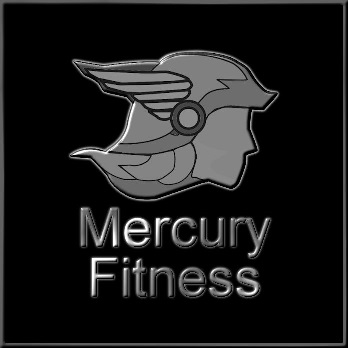Sturminster Newton-Mercury Fitness