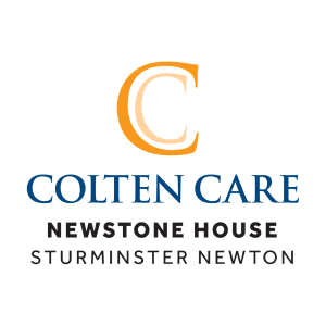 Sturminster Newton-Home 9
