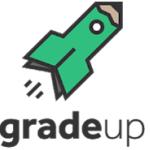 Gradeup App Icon