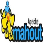 Apache Mahout Icon