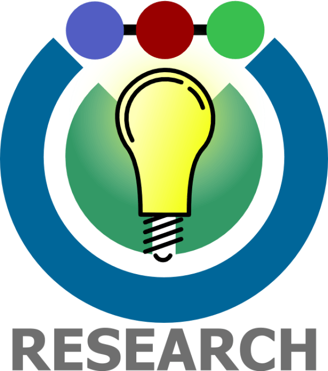 Incubation Research