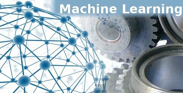 Machine Learning Startup Idea