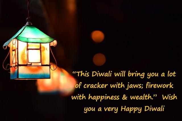 Diwali Quote 11