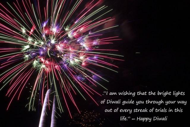 Diwali Quote 8