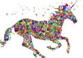 India's Unicorn Club