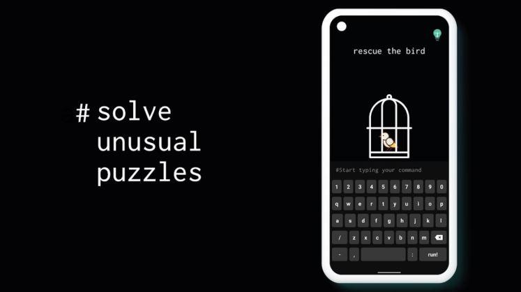 Brain game Puzzle