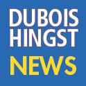 dubois news