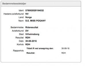 S.E. Miss Pogany RDH-hoppe