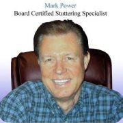 Stuttering Specialist - Power Stuttering Therapy - Newport Beach CA 92660
