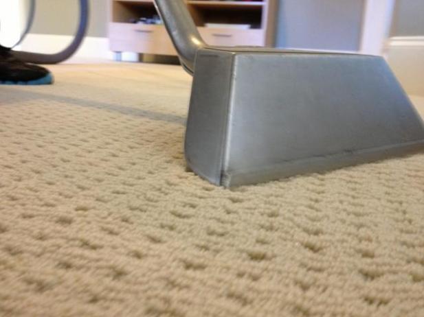 Carpet+Cleaner+Rental+Near+Me