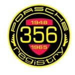 356 Registry logo