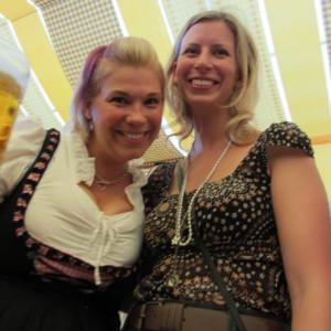 Volksfest 2011 (Group)