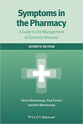 Handbook Of Pharmaceutical Excipients 6th Edition Pdf