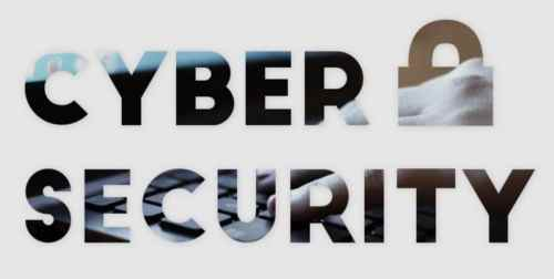Fundamentals of Computer Network Security Specialization Launch your career in cyber security. Master security principles and tools for securing your networks, systems, and data.