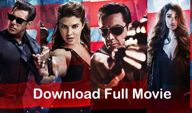where to download hd movies in hindi