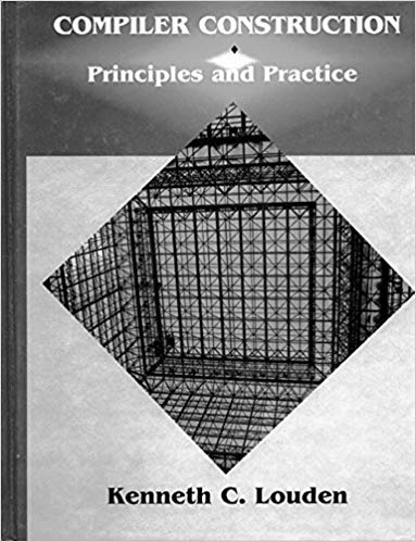 Software architecture principles and practices pdf