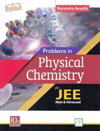 Physical ebook chemistry mukherjee rc