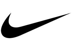 Nike has been a proud sponsor of Stu Vetter Basketball Camp for over 30 years.  All of our players get a free Nike T-Shirt and camps feature daily prizes from Nike and other sponsors.