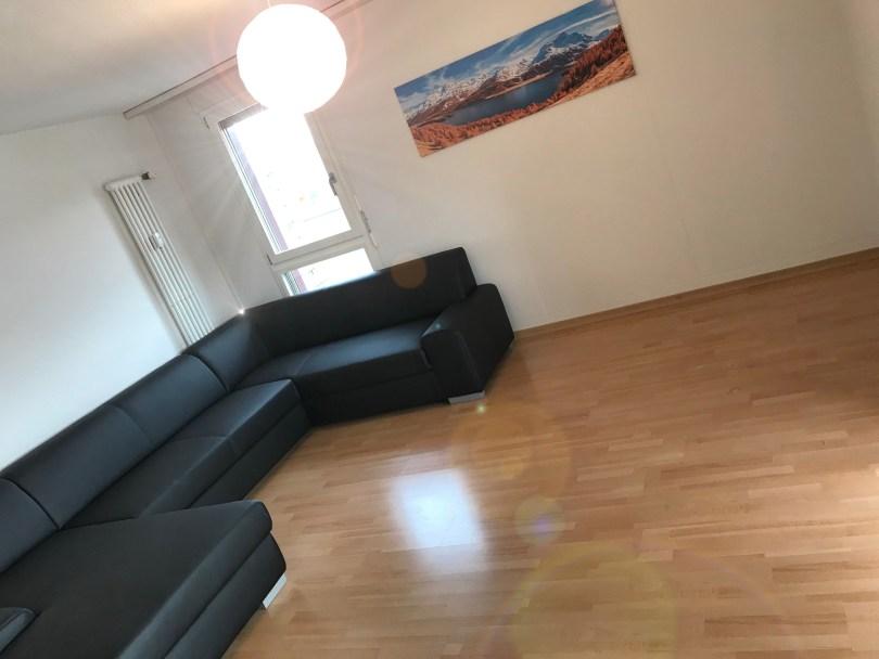 Stuwo.ch Kleefeld wohnzimmer Mädergutstr