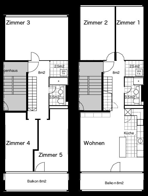 Grundriss Balthasarstr. 19