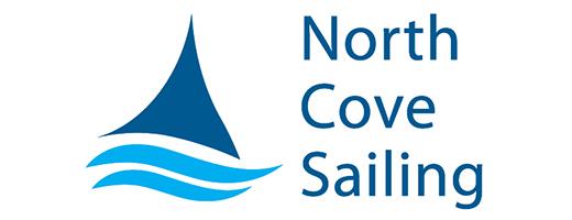 NCS_Logo_RGB-520x200px