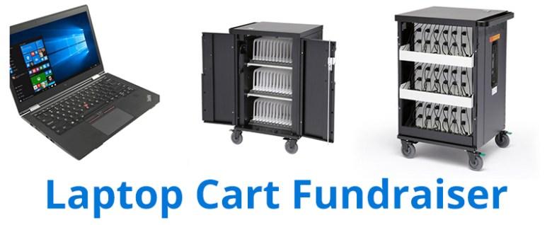 laptop-cart-button