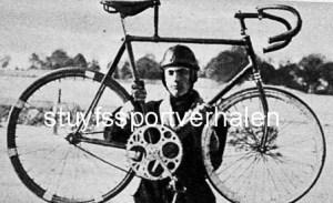 fietsbrunier