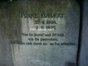 Copy of graffranz2