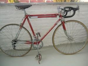 fietsschoon 001