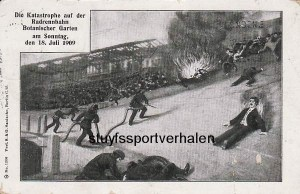 Copy of rampberlijn9