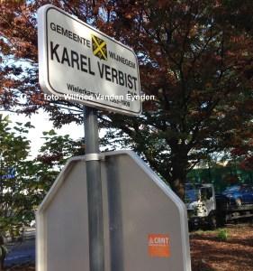 Copy of karelpad5