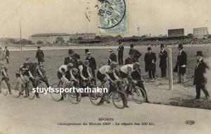 Copy of wereldkampioenschap1907