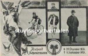 Copy of SCHEUERMANNgraf