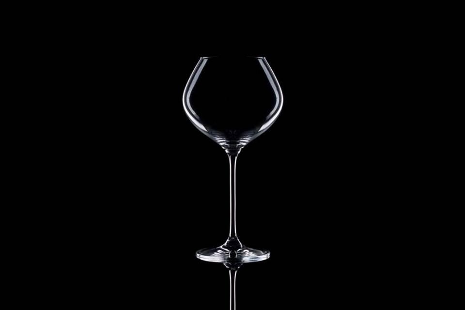 Čaša 4