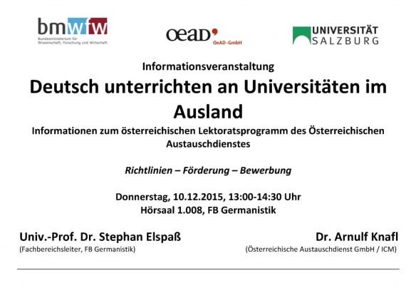 Informationsveranstaltung_Salzburg Sprachassistenz