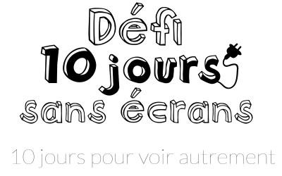 (Français) Retour sur le défi du groupe scolaire