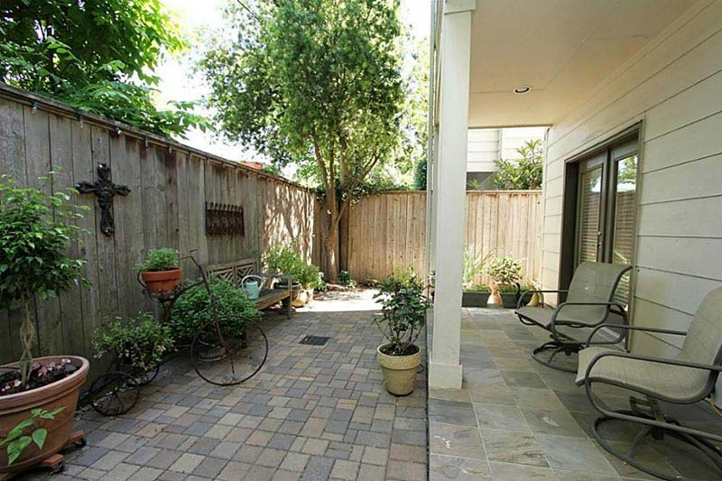 Tips to utilize best Hardscape plan for the home ... on Hardscape Backyard id=39603