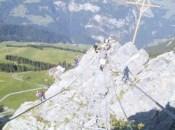 Bericht_Klettersteig_2004_Seite_1_Bild_0002