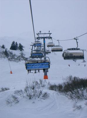 Skiweekend 008