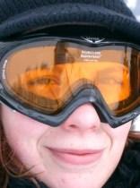Skiweekend 009