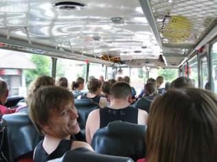 der_Bus