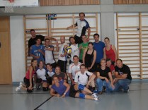 Trainingslager Bazenheid 08 015