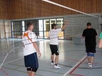 Trainingslager Bazenheid 08 025