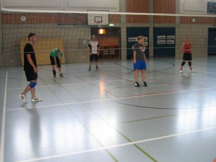 Trainingslager Bazenheid 08 029