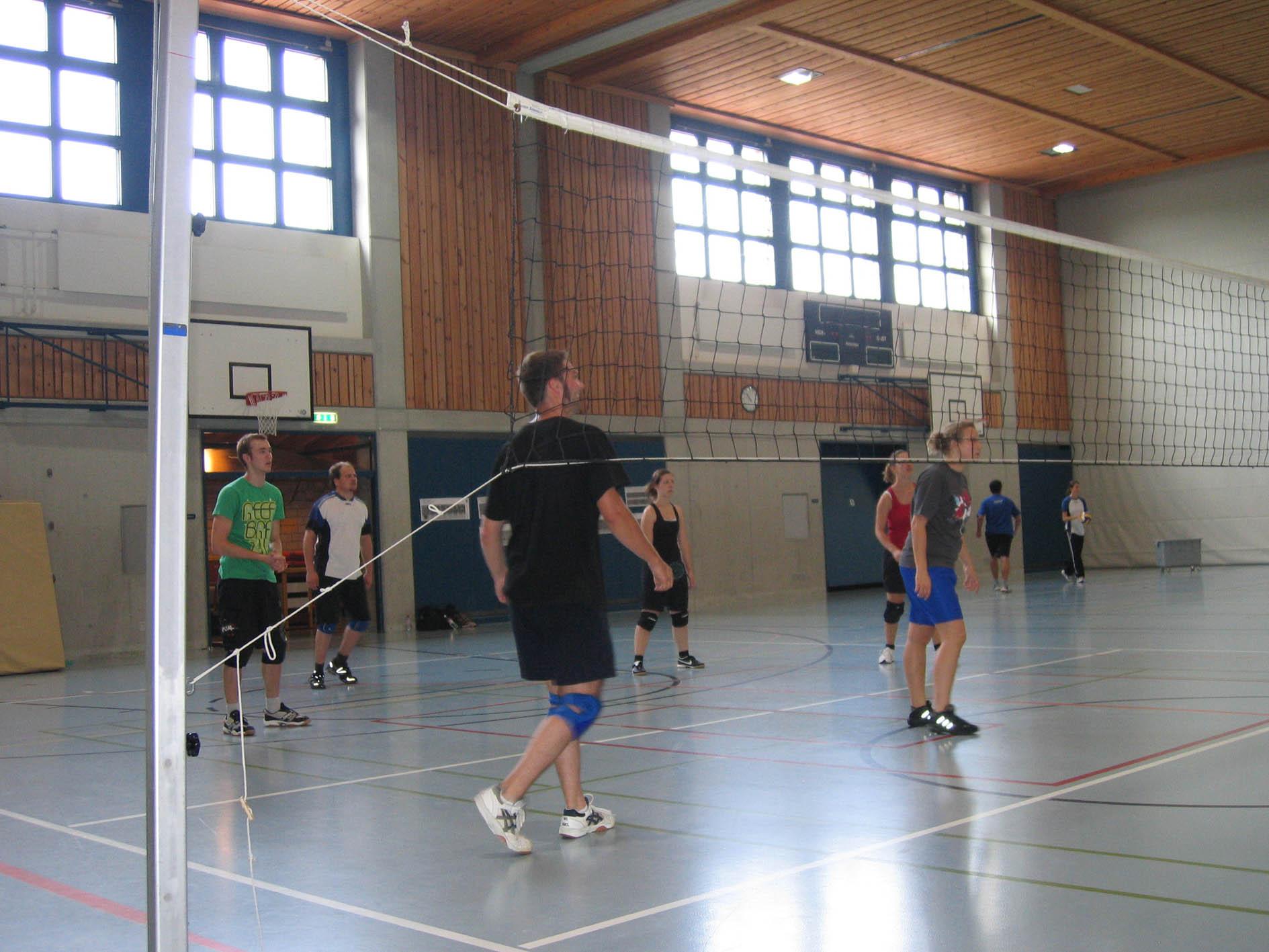 Trainingslager Bazenheid 08 032
