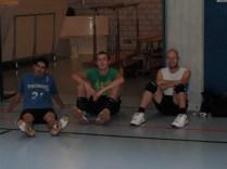 Trainingslager Bazenheid 08 040