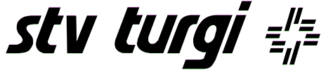 logo_weiss_small