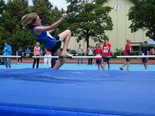 Mietrup Cup Baden 27.06.2015 018