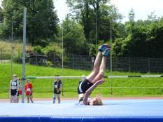 Mietrup Cup Baden 27.06.2015 054
