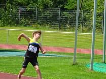 Mietrup Cup Baden 27.06.2015 066